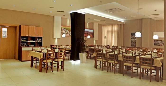 immagine 233 Hotel Herceg